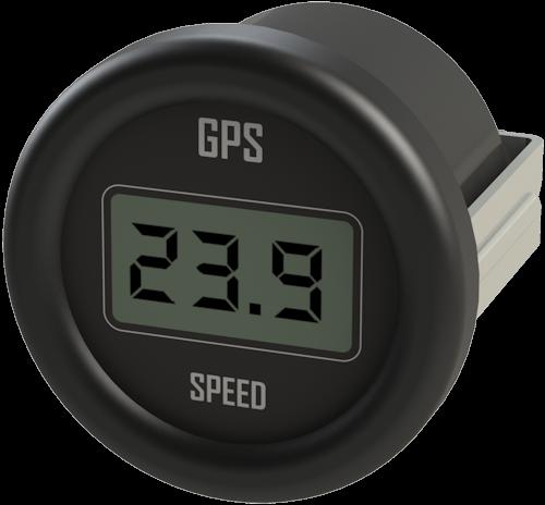D52-GPS